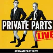Private-parts-1525199335