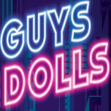 Guys-and-dolls-1550866969
