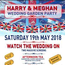 Harry-and-meghans-wedding-1525631758