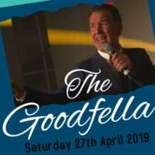 The-goodfella-1550870706