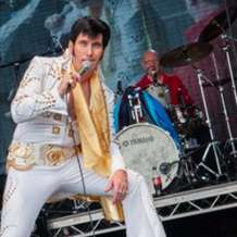 Nye-mark-green-as-elvis-1567243434