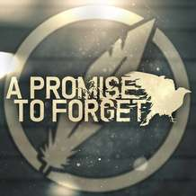 A-promise-to-forget-wait-for-the-fall-1442179168