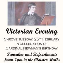 Shrove-tuesday-victorian-evening-1582055190