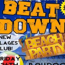 Beatdown-beach-party-1342551161
