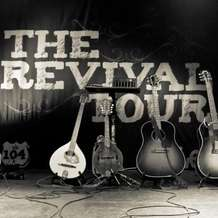 The-revival-tour-2012-1343120768