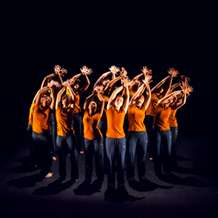 U-dance-1499453216