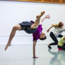Dance-generation-showcase-1532935552