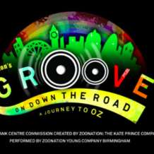 Groove-on-down-the-road-1580148814