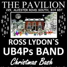 Ross-lydon-s-ub4ps-band-1481897765