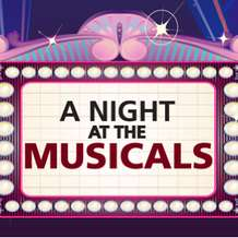 A-night-at-the-musicals-1485205009