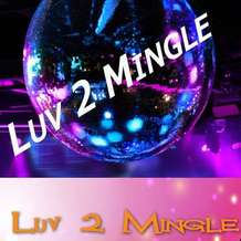 Over-30s-party-1577190030