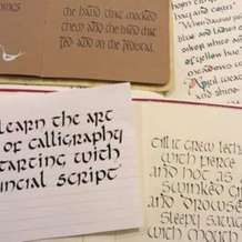 Learning-calligraphy-workshop-1511711107