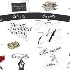 Angular-letters-calligraphy-workshop-1512206133