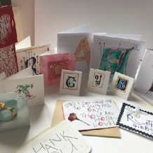 Lettering-to-make-your-own-cards-workshop-1527228479