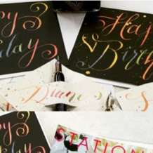Calligraphy-classes-1544266817