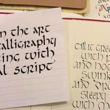 Calligraphy-workshop-1553025080