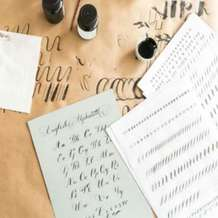 Calligraphy-classes-1573236225