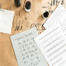 Calligraphy-classes-1579342521