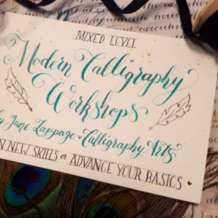 Modern-calligraphy-jane-lappage-1579342849