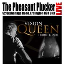 Vision-queen-tribute-1578851031