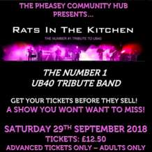 Rats-in-the-kitchen-1536144507
