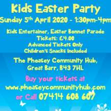 Kids-easter-party-1581192456