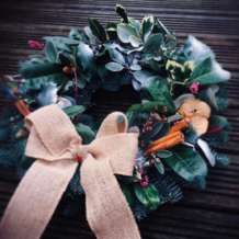 Christmas-wreath-making-1573236904