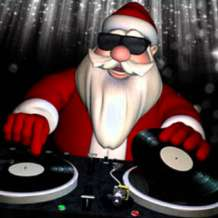 Christmas-party-1544268494