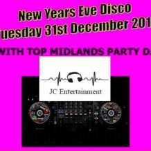 New-years-eve-party-1574614317