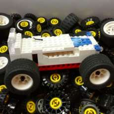 Lego-engineers-1554368684