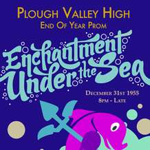 New-years-eve-the-plough-1383256358