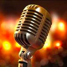 Amigos-open-mic-night-1542536425
