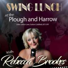 Swing-lunch-with-rebecca-brookes-1568716017