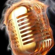 Open-mic-boxing-night-1574615593