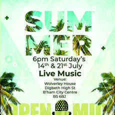Open-mic-live-music-1530809633