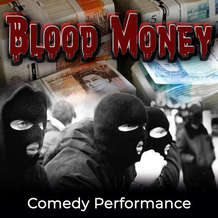 Blood-money-comedy-drama-1560845617