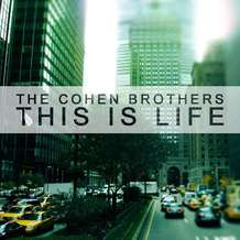 The-cohen-brothers-1356867938
