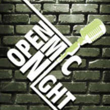 Open-mic-night-1398173742