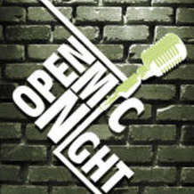 Open-mic-night-1420237350