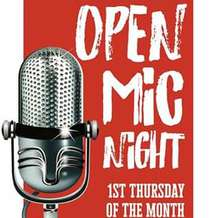 Open-mic-night-1491123047