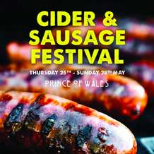 Sausage-and-cider-festival-1491919343