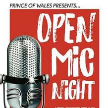 Open-mic-night-1492761178