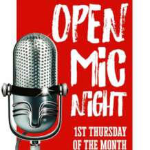 Open-mic-night-1502954157