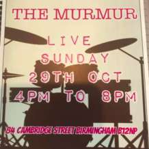 The-murmur-1508665704