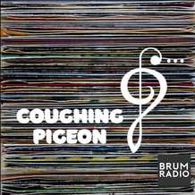Coughing-pigeon-1572034783
