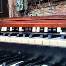 Fred-skidmore-organ-trio-1576183570