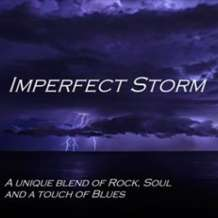 Imperfect-storm-1579641475