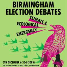 Climate-change-hustings-with-extinction-rebellion-birmingham-1575286532