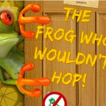 The-frog-who-wouldn-t-hop-1345408224