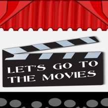 Let-s-go-to-the-movies-1364637190